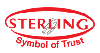 https://i1.wp.com/www.sterling-group.in/wp-content/uploads/2018/02/Sterling-Logo1-e1518952325412-1.png?w=980