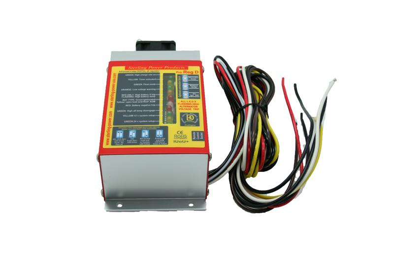 Battery Alternator And Tester Tester