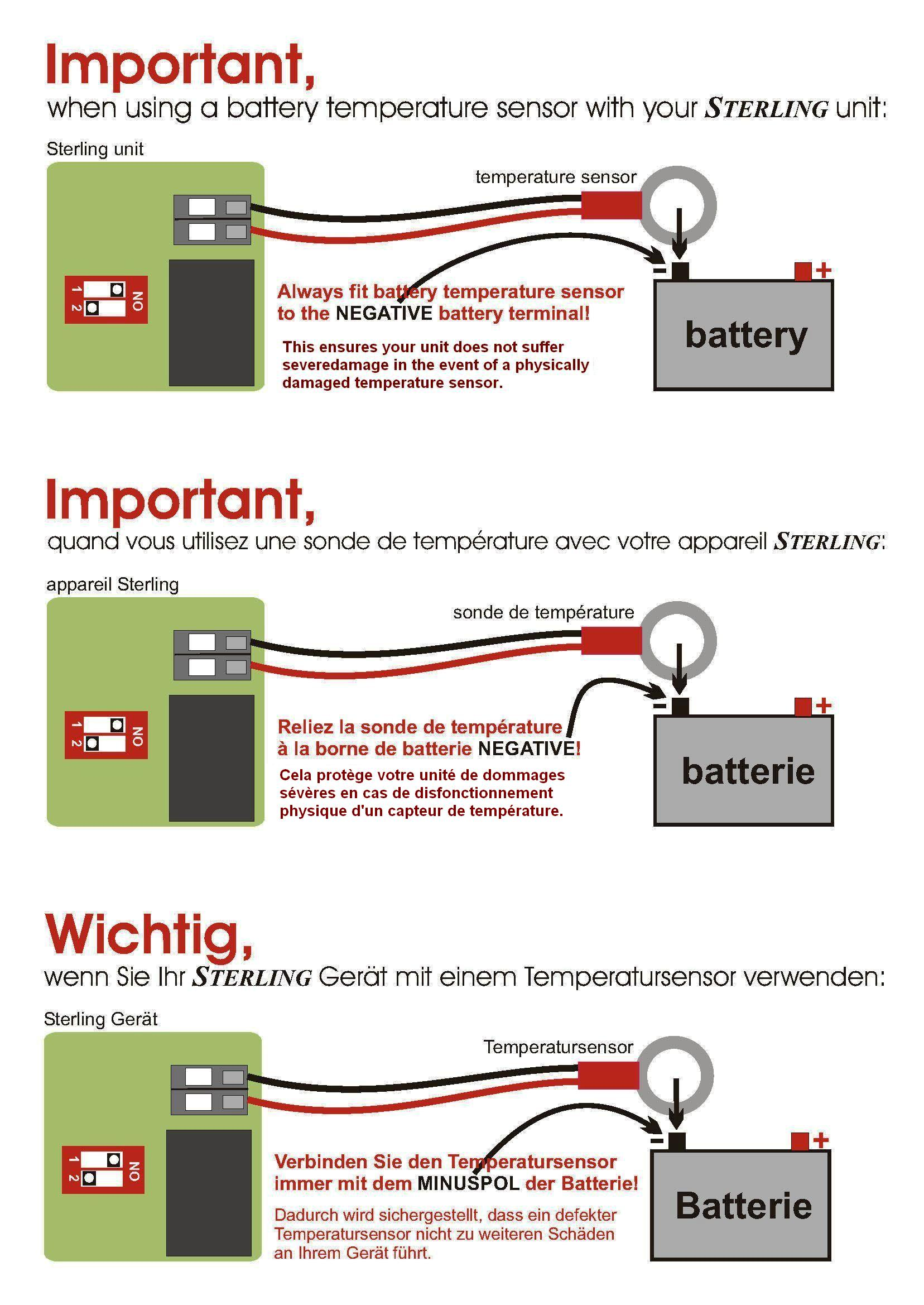 Temp Sensor Installation Warning battery in circuit diagram turcolea com  at gsmx.co