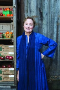 Alice-Waters-by-Gilles-Mingasson_small