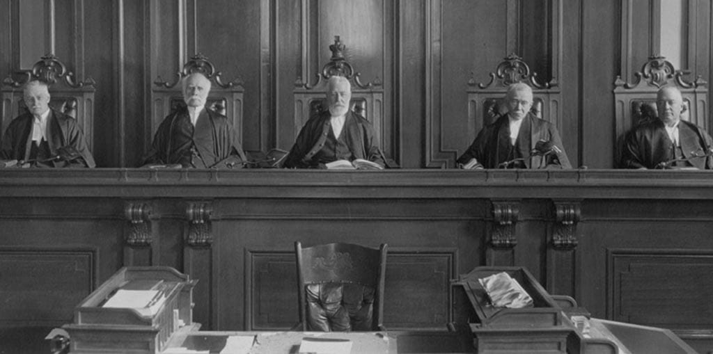 What is an Evidentiary Hearing?