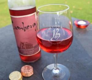 boyden valley winery vermont