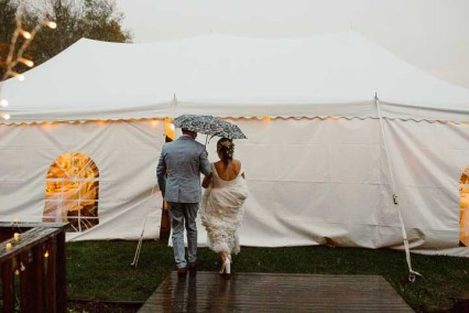 Ashely and Nick-547_720