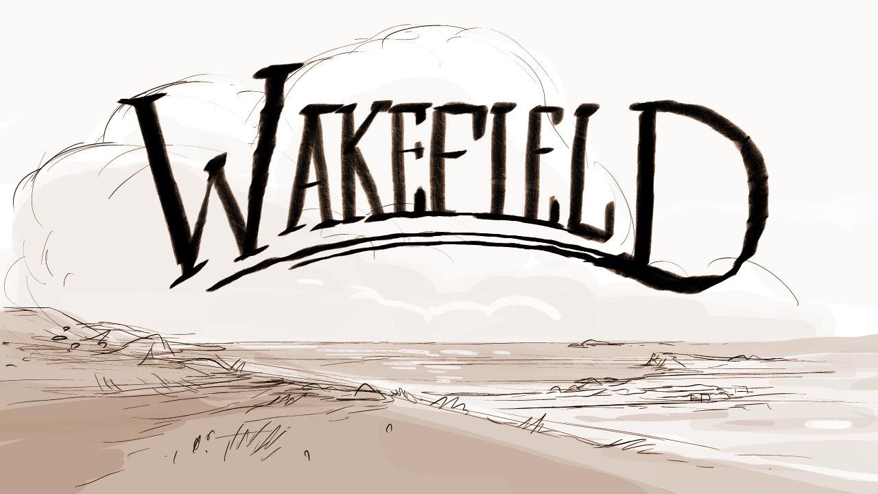 Wakefield title