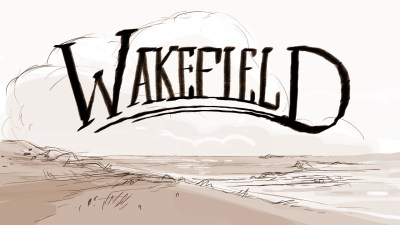 Wakefield title