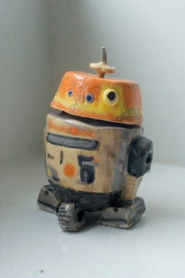 star wars rebels droid