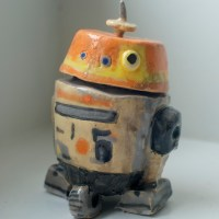 star wars rebels droid