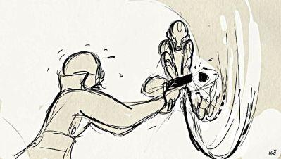 fight  jrhm