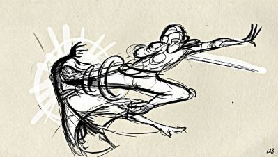 fight  sslnf