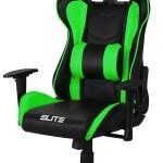 Gaming Stuhl Test 2020 Die 15 Besten Gaming Stuhle Im Vergleich