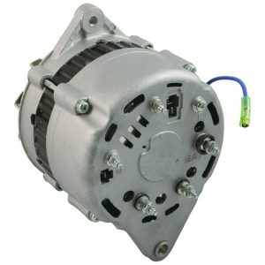 Hitachi LR18003, LR18003A, LR18003B, LR18003C