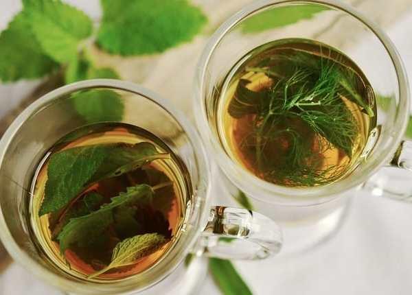 Je nach Art des Tees bieten sich unterschiedliche Zubereitungsmöglichkeiten. Bei Kräutertee wird dazu geneigt, ganze Blätter zu verwenden, um einen möglichst intensiven Geschmack zu erreichen. Abhängig von der Sorte der Pflanze können neben den Blättern auch die Stängel, die Wurzel, die Früchte, die Blüten und sogar die Rinde verwendet werden.