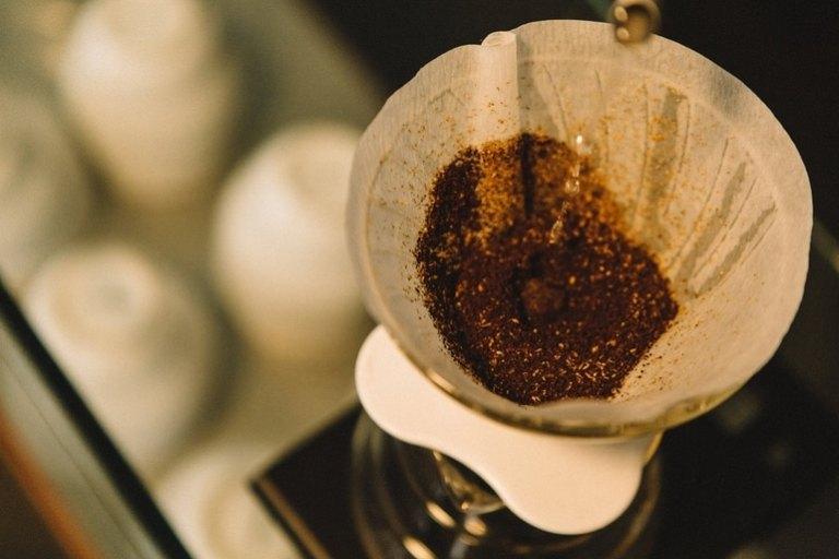 Melitta Kaffeevollautomat-2