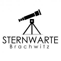 Sternwarte Brachwitz