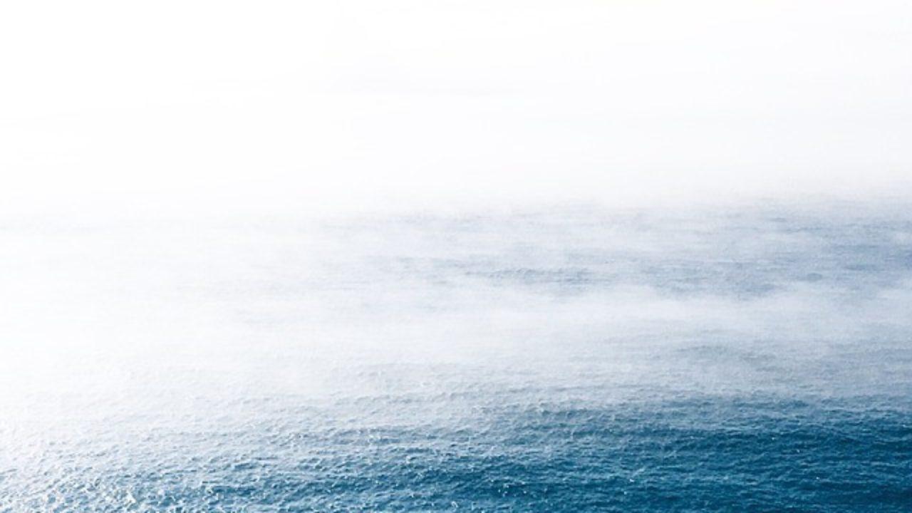 Krebs Und Wassermann Wie Passen Sie Zusammen