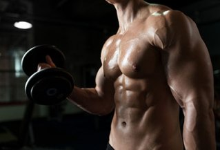 Legal Steroid Results