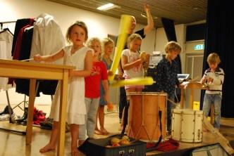 kinderorkest-speelt-in-pprommel-110916-svv-website