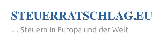 steuerratschlag.eu