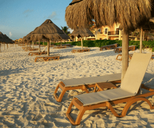Top-Vacation-Clubs