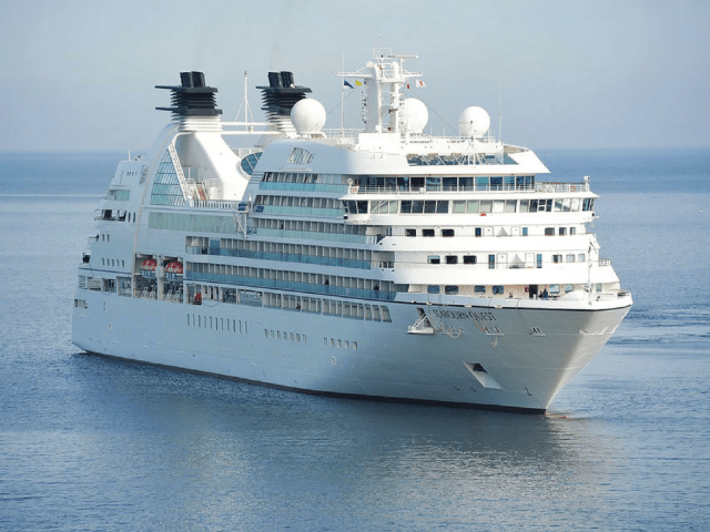 cruises versus All-Incluisives