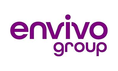 Envivo Group