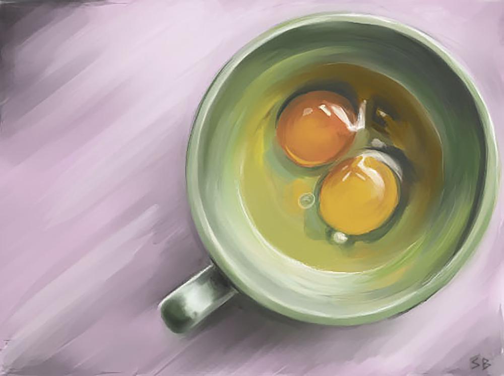 protein-digital-painting-steve-beadle-art