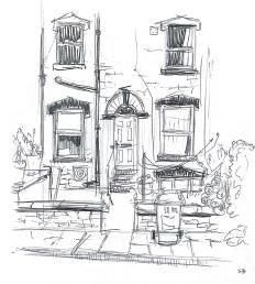 number-thirteen-ballpoint-drawings-sketchbook-stevebeadleart