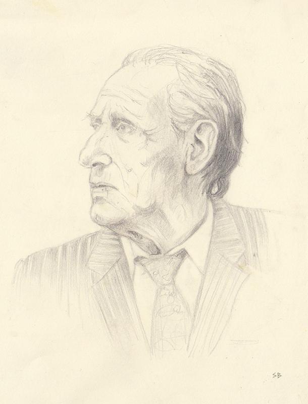 old-man-head-pencil-portrait-steve-beadle-art