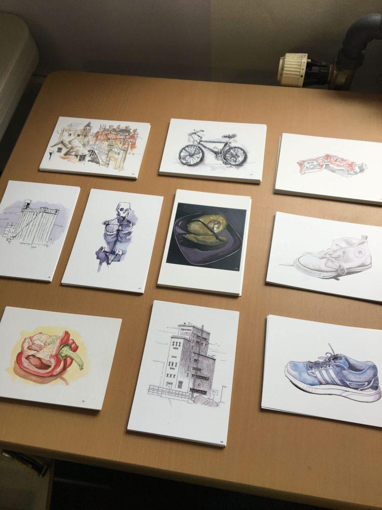 etsy-postcards-steve-beadle-art