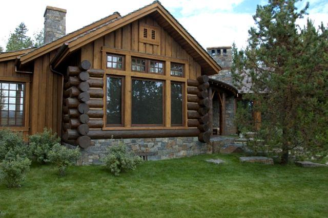 Landscape Design Bend Oregon