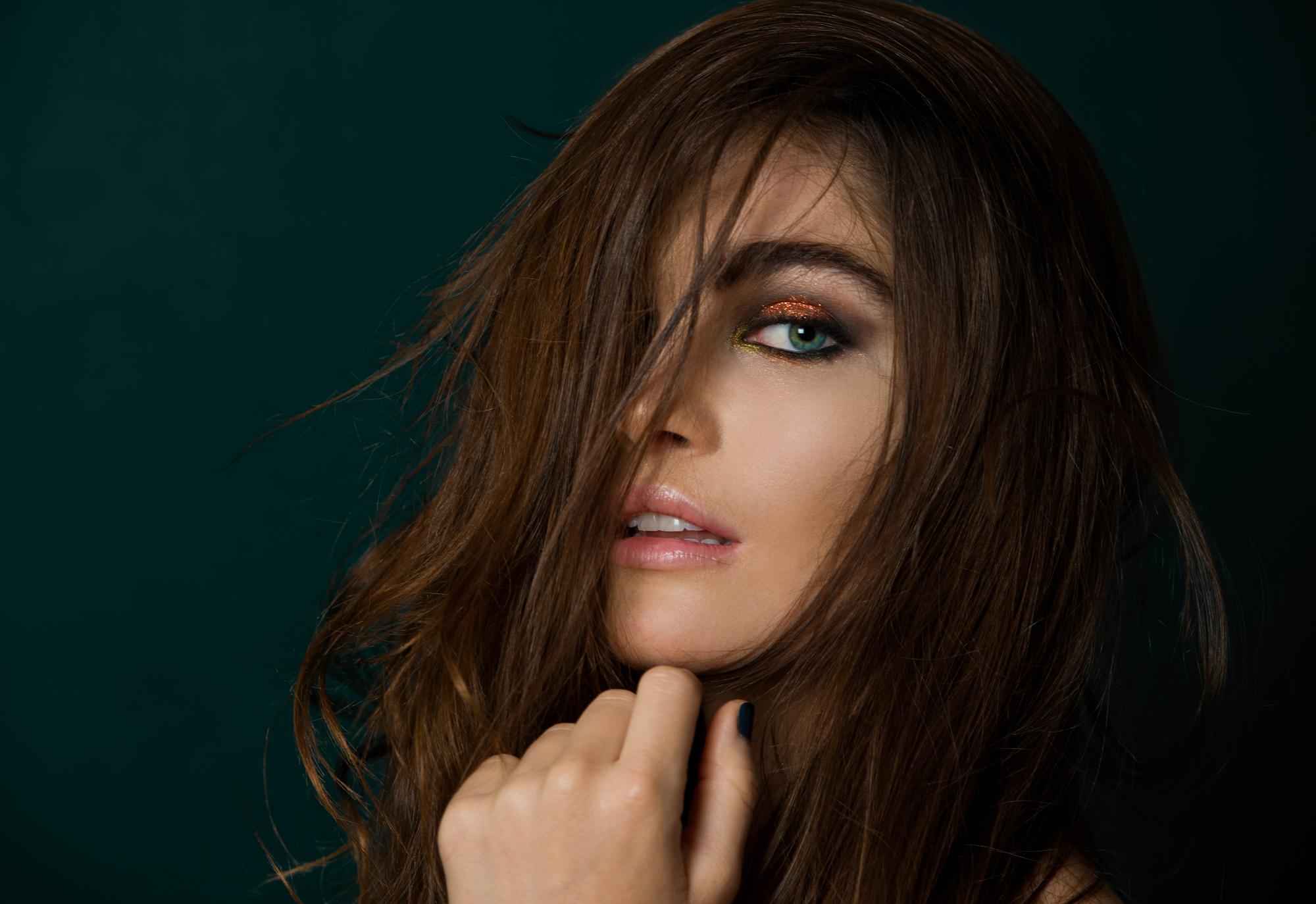 Samantha-Digiacomo-356_cc-edit_grn2