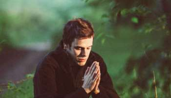 5 Ways That Praying in Tongues Will Change Your Life Forever | Larry