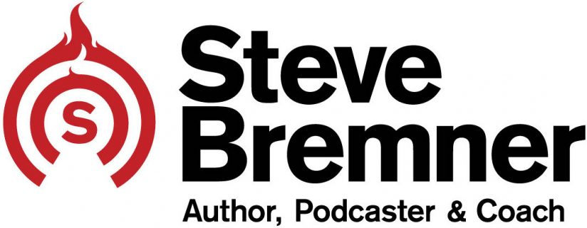 Steve Bremner