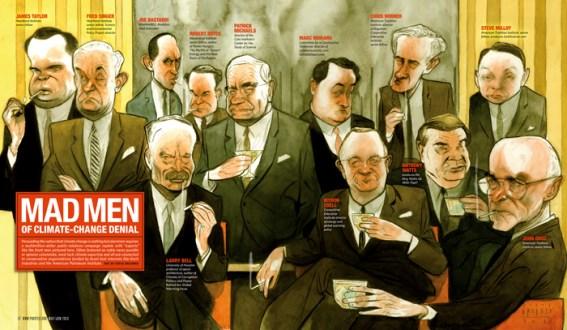 Mad Men final w typesm