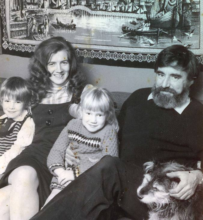 dad-family-70s-sm