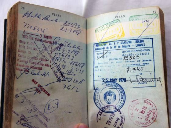 passport-visas-02-sm