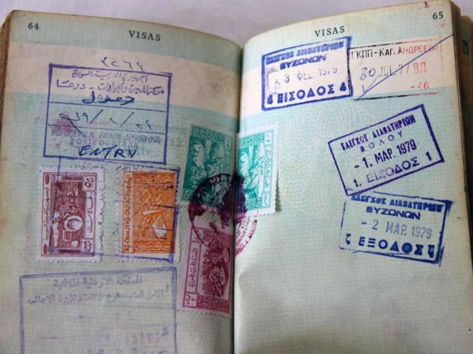 passport-visas-03-sm