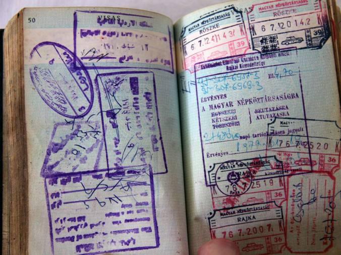 passport-visas-04-sm