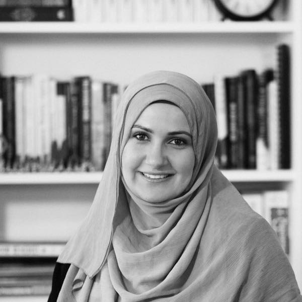 Dalya Ayoub Profile picture