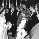 steve-devereaux-royalvarietyshow-1985-thevoice
