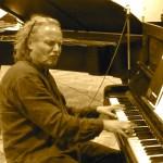 simon_webb_everybody_powwow_composer_-sepia