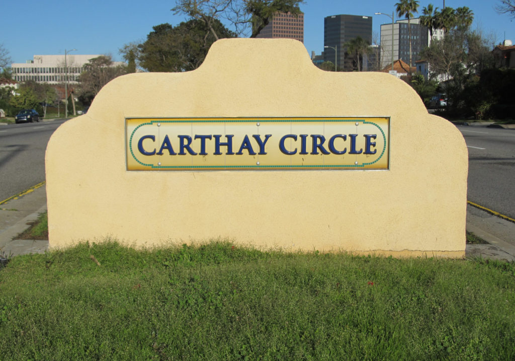 Carthay_Circle