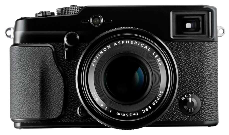 new fuji x pro 1 firmware update available steve huff photos. Black Bedroom Furniture Sets. Home Design Ideas