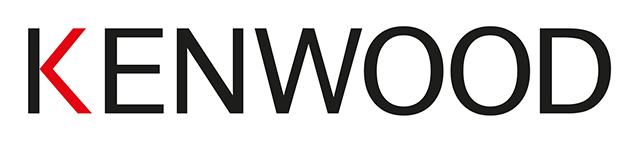 Kenwood Logotype