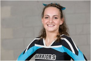Cheerleading, Probably Not What You Thought It Was