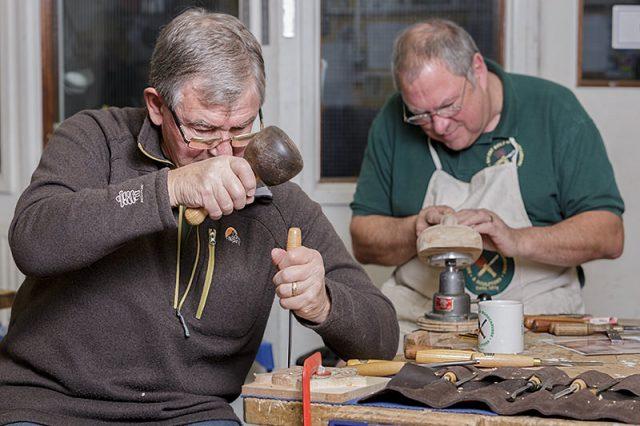 carve-in day at portsmouth grammar school