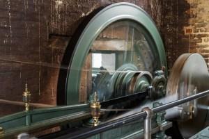 Wrapping It Up At Bursledon Brickworks [Part 3]