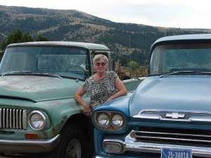 B&Trucks copy