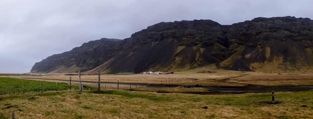 landsscape