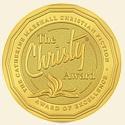 christy_award-125